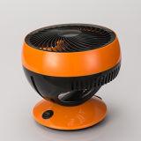 Qt-U608 Mini USB Tableau noir du ventilateur du personnel de bureau