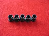 Occhielli di ceramica dell'allumina Al2O3, occhielli della tessile