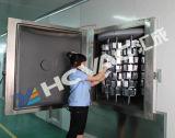 Machine de placage à l'or de matériel d'enduit du traitement de porte PVD/charnière de porte