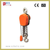 1 Your To10 Your Electric Chain Hoist with Remote Control