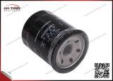 Élément de filtre à huile de véhicule pour les pièces rapides 16510-61AV1 de Suzuki