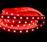 Fabrik neue Rgbcct LED Streifen-Angebote Sie Farbe fünf in einer LED