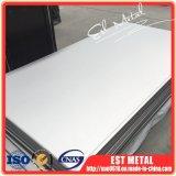 Hoogste Rang 1 van de Verkoop F67 de Platen van het Titanium ASTM voor Medisch