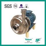 Нержавеющая сталь центробежного насоса центробежного насоса электрическая