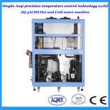 Машина промотирования фабрики горячая и холодная контроля температуры с Ce& RoHS