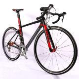 الصين درّاجة مصنع [شيمنو] [تيغرا] 4700 [ألومينوم لّوي] طريق درّاجة