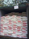 L-thréonine 98,5 % de la poudre de grade d'alimentation fami-QS/certifié ISO