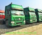 Y 2010-2012 utilisé chariot/ moins cher utilisé chariot/ Chine utilisées chariot