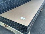 Feuille de PMMA acrylique 1220x2440mm épaisseur 3mm