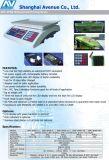 전자 방수 가격 계산 가늠자 (SPE-IP66)