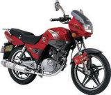 Motorrad (SL150-9)