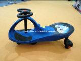 Automobile dell'oscillazione dell'automobile dell'oscillazione del bambino di modo (SC-CAR-002)
