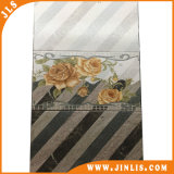 Building Material Sugar Glazed Available Mosaic Bathroom Ceramic Wall Tile