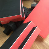 Closed Cell PE Foam for Fight Case