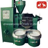 650-700kg/h combinées de maïs, huile de palmiste Expeller Machine