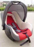 Baby-Auto-Sitz (BB01-1)