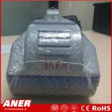 Neue Superpräzisions-beweglicher Handexplosivstoff-und Droge-Spuren-Detektor des Entwurfs-Aet801A mit preiswertem Fabrik-Preis für die Polizei