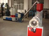 Línea Productionn Coilstock impermeable