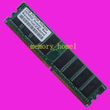 1GB PC2700 DDR333のRAM 333MHZ 184pinのデスクトップの記憶RAM
