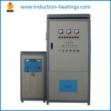 Horno de recocido controlable de la calefacción de inducción de la velocidad