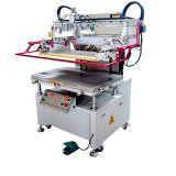 Xf-6090 Semi-automatique de la sérigraphie pour la vente de la machine