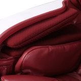 3D mejor sillón de masaje con Bluetooth estéreo y dispositivo de música