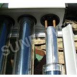 Le tuyau en U collecteur solaire collecteur solaire SPU