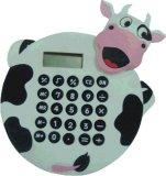 Calculatrice (KB-700-12)