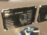 Precio diesel de la carretilla elevadora de la fábrica 3t de la carretilla elevadora de China