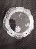 Het plastic het Vormen van de Injectie Snelle Gevormde Deel van de Vorm van de Injectie Injectie