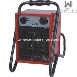 الصين [2كو] [فن هتر] كهربائيّة صناعيّ ([ويفه-20ا])