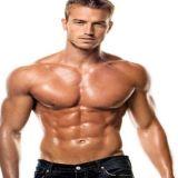 Acetaat 98% van Deoxycorticosterone van de Hormonen van Steriod