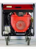 8.5KW 8.5kVA / 10kw 10kVA / 12kW 12kVA Honda Gasoline Engine (Benzina) Generator
