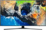 "49 "" Kategorie LED intelligenter 4K ultra HD Fernsehapparat"
