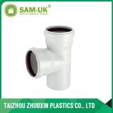 NBR5688 de la fabrication de PVC avec prise de coude