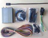 Автомобиль GPS Tracker для управления парком (GP6000)