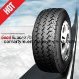 Sale를 위한 도매 Truck Tires