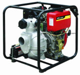 Pompes à eau diesel (SP30D)