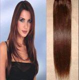 Cilps sulle estensioni dei capelli (FJSC-02)