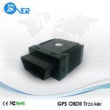 Interner Antennen-Verfolger OBD mit aufspürenapp