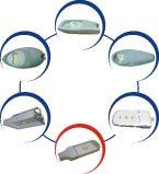 고성능 LED 가로등