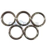Baixo Carbono Aço & Inconel625 juntas do anel