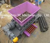 木製の粉砕機または材木粉砕機または木パレットシュレッダーまたはルートシュレッダーかツリーブランチCrusher/Sw40180
