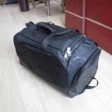 2017движении Duffel Bag школьные сумки сумка для ноутбука рюкзак сумка Yf-Pb2804