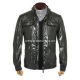 Случайным образом куртка (0317313)