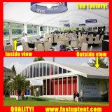 Marquee Arcum Палатка для конференции в размером 30x50m 30 м x 50 м 30 50 50X30 50 м x 30 м