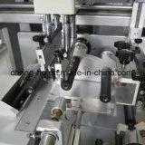 Tubo Lipstic automático de la impresora de serigrafía
