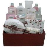 Туалетные принадлежности в ванной, ванной продукта (AB9003)