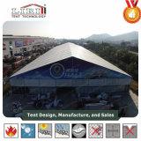 Tentes aluminium de haute qualité pour les événements Airshow