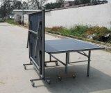 Nuevo estilo de Mesa de ping pong (TE-02)